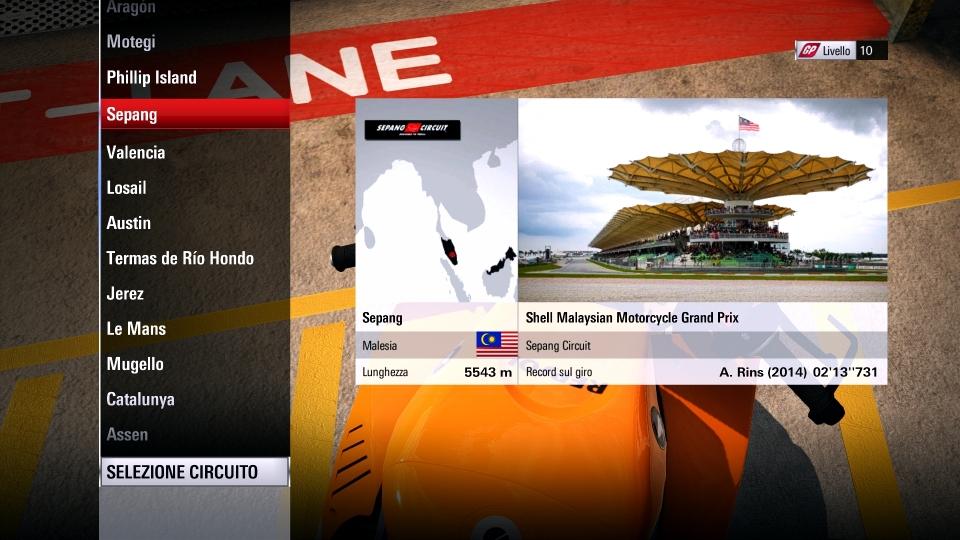 MotoGP15X64.exe_DX11_20150630_080908.jpg