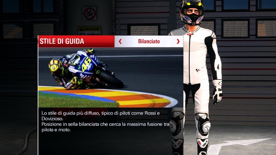 MotoGP15X64.exe_DX11_20150630_084434.jpg