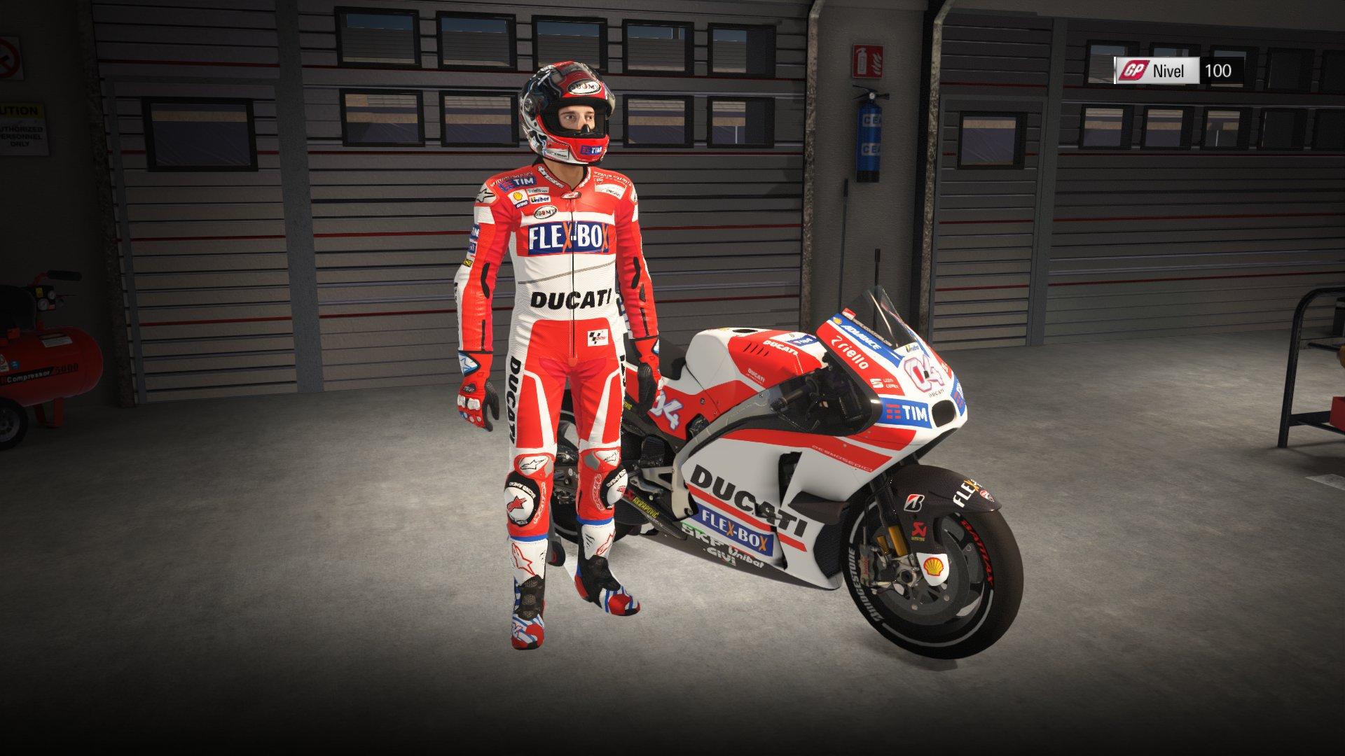 MotoGP15X64_2017-02-02_12-18-26-568.jpg