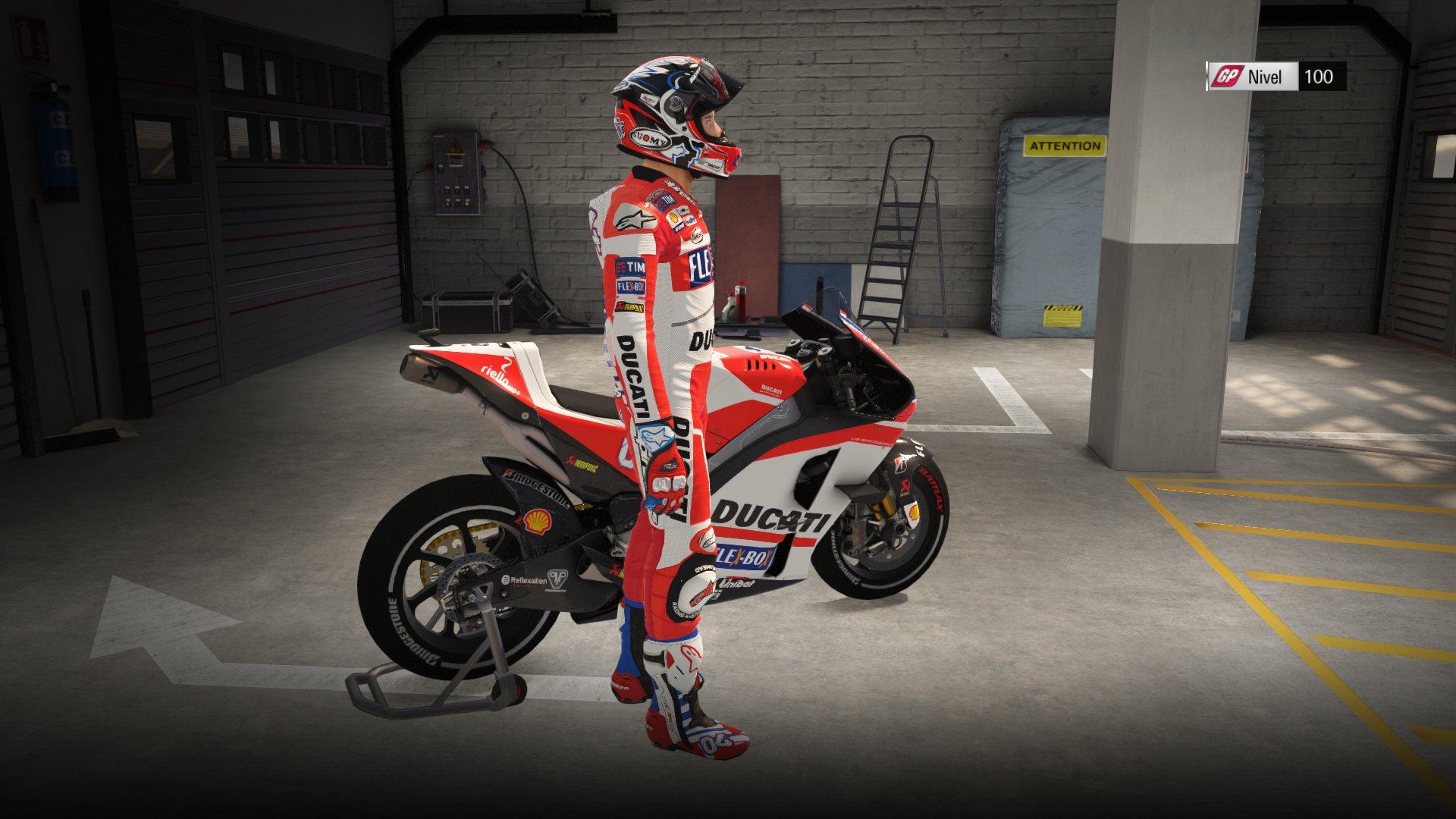 MotoGP15X64_2017-02-02_12-18-51-118.jpg
