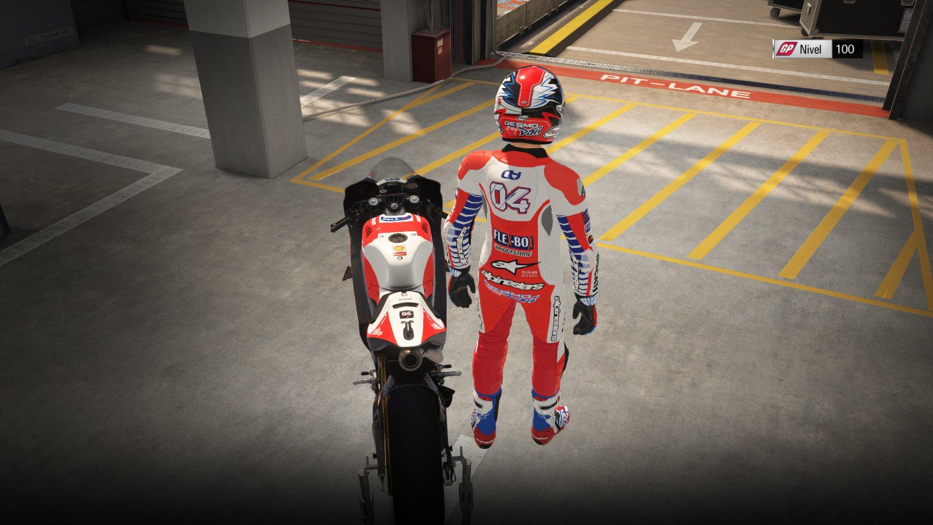MotoGP15X64_2017-02-02_12-18-58-688.jpg