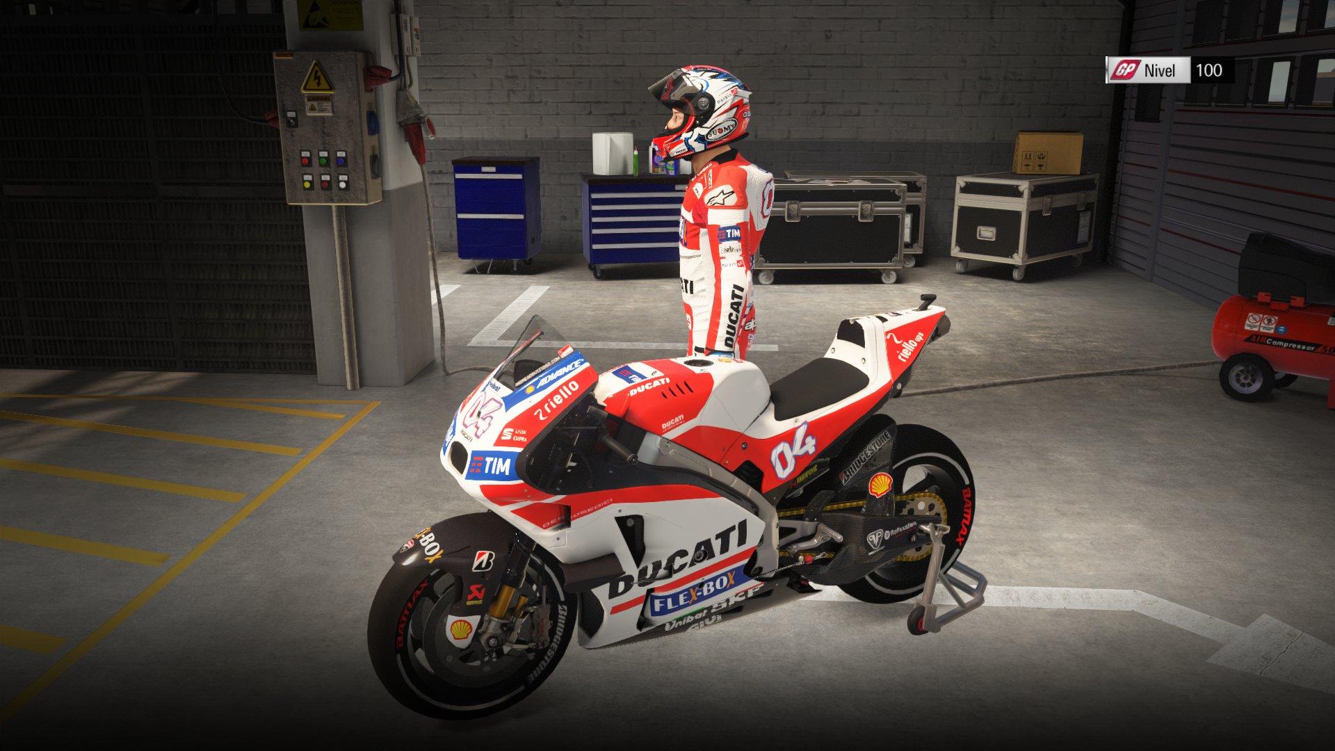 MotoGP15X64_2017-02-02_12-19-25-678.jpg