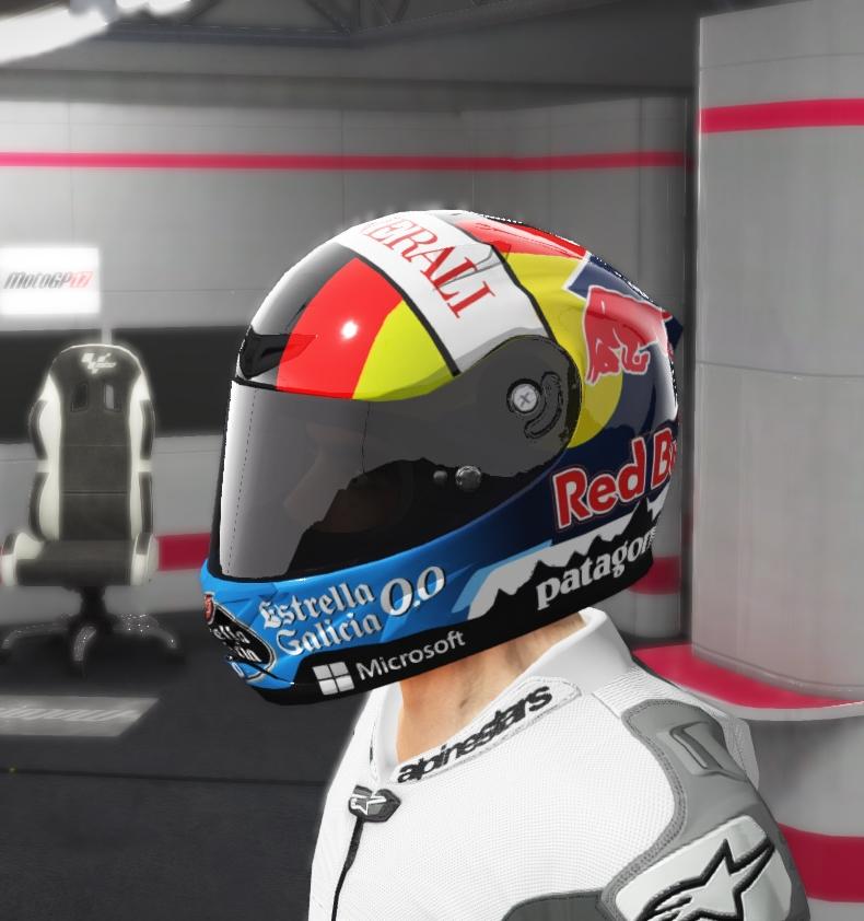 MotoGP17 2017-06-16 17-51-54-828.jpg