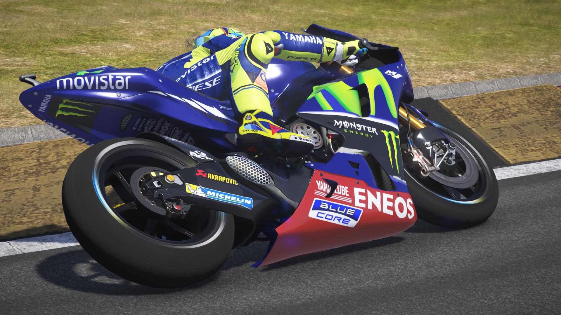 MotoGP17 2017-06-18 17-28-00-59.jpg