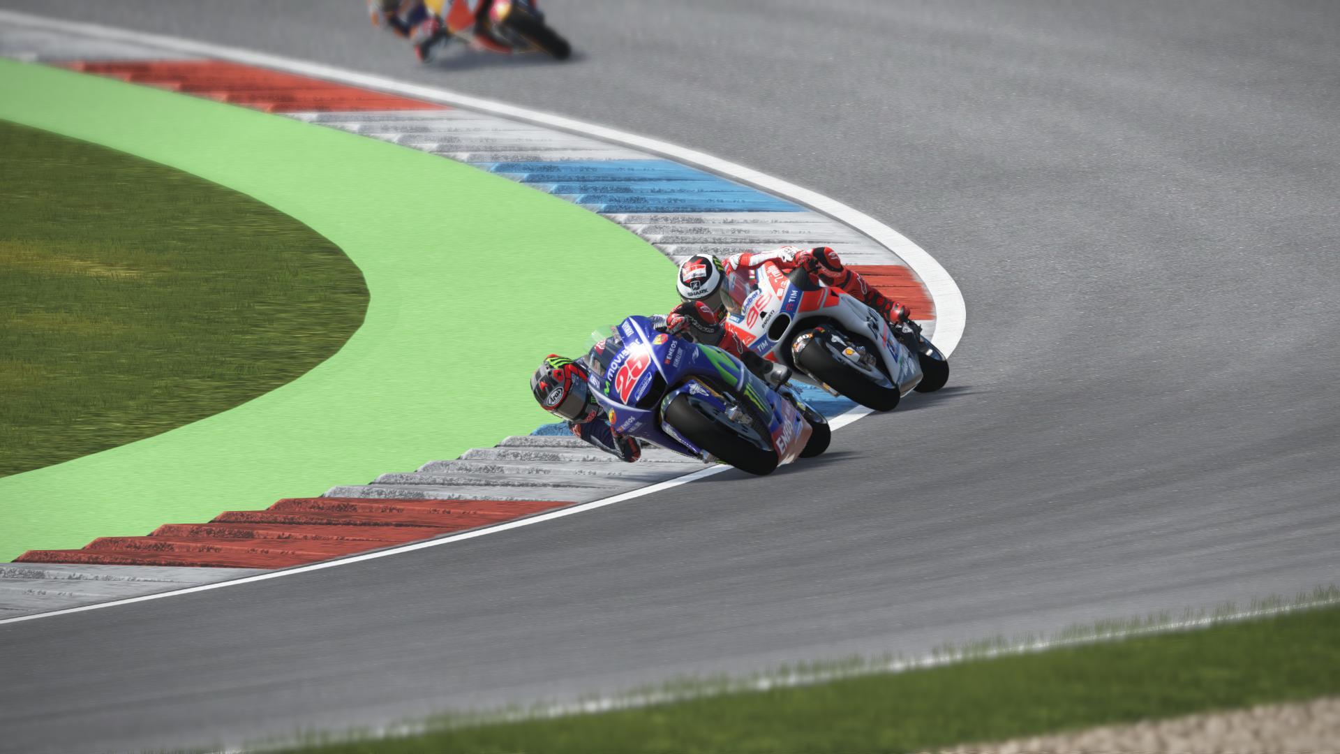 MotoGP17 2017-06-18 18-04-29-45.jpg