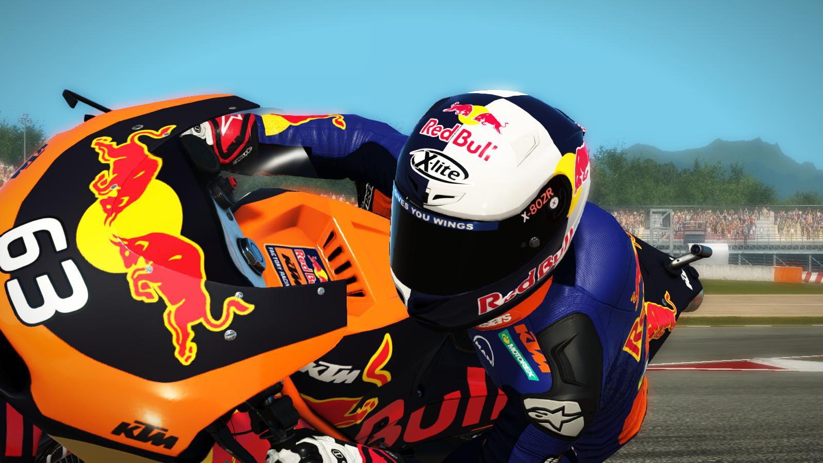 MotoGP17 2017-06-19 17-10-40-10.jpg