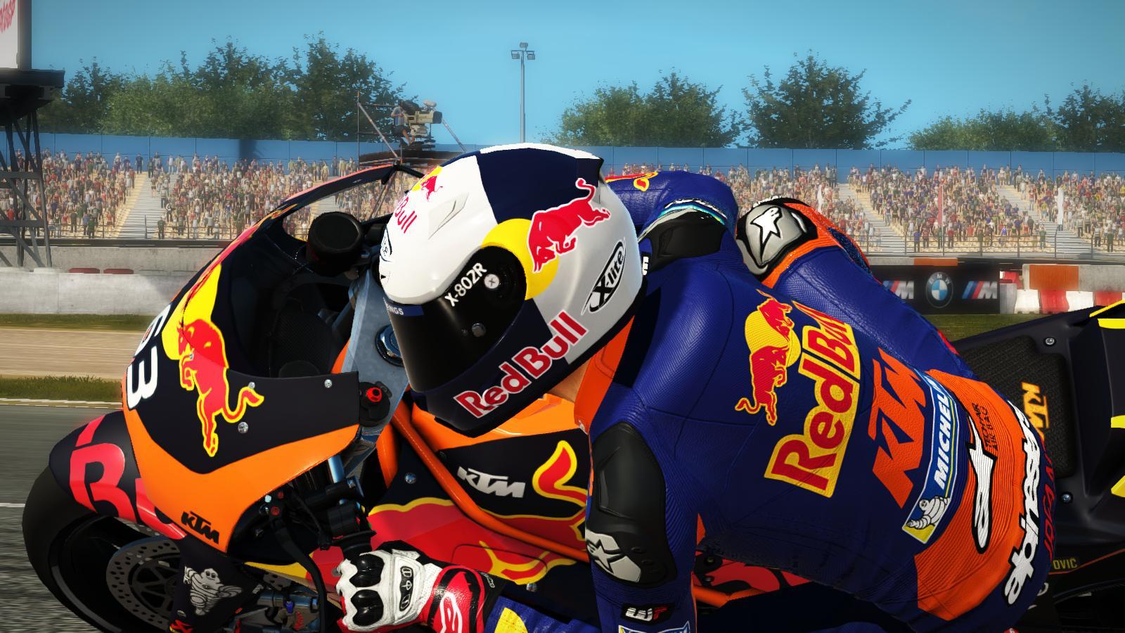 MotoGP17 2017-06-19 17-10-50-30.jpg