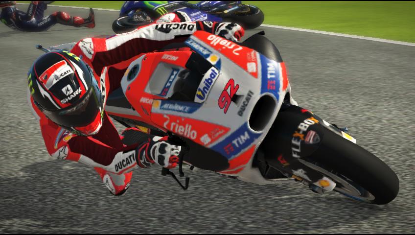 MotoGP17 2017-06-23 00-04-23-207.png