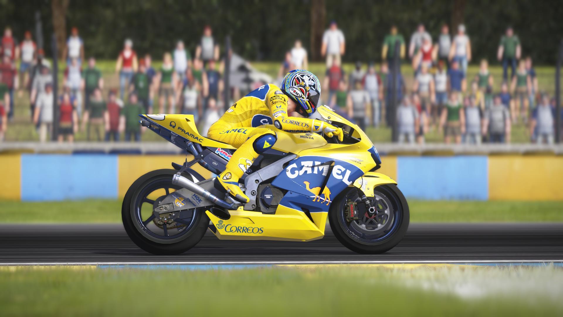 MotoGP17 2017-06-23 15-15-16-58.jpg