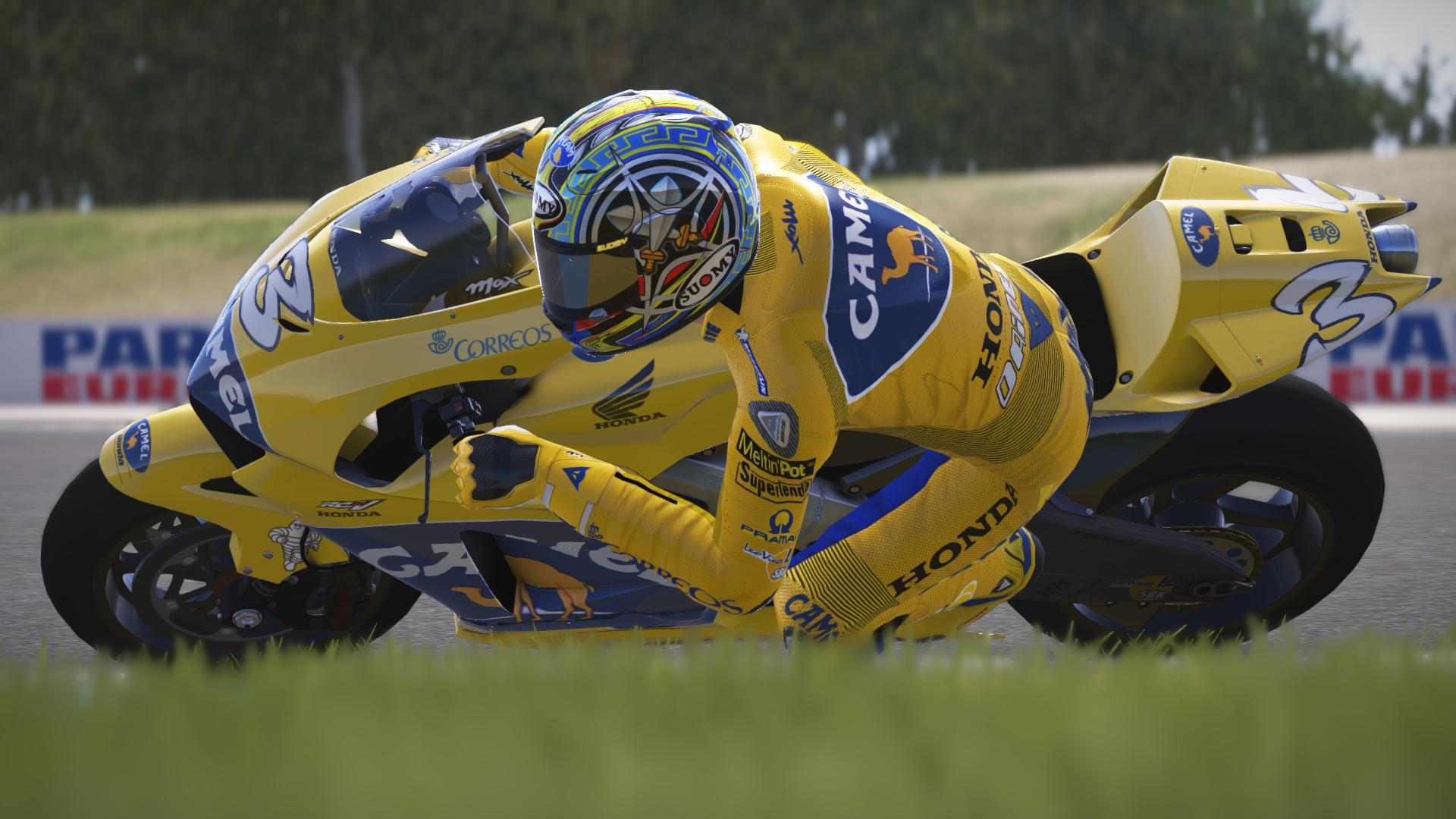 MotoGP17 2017-06-23 15-16-15-56.jpg