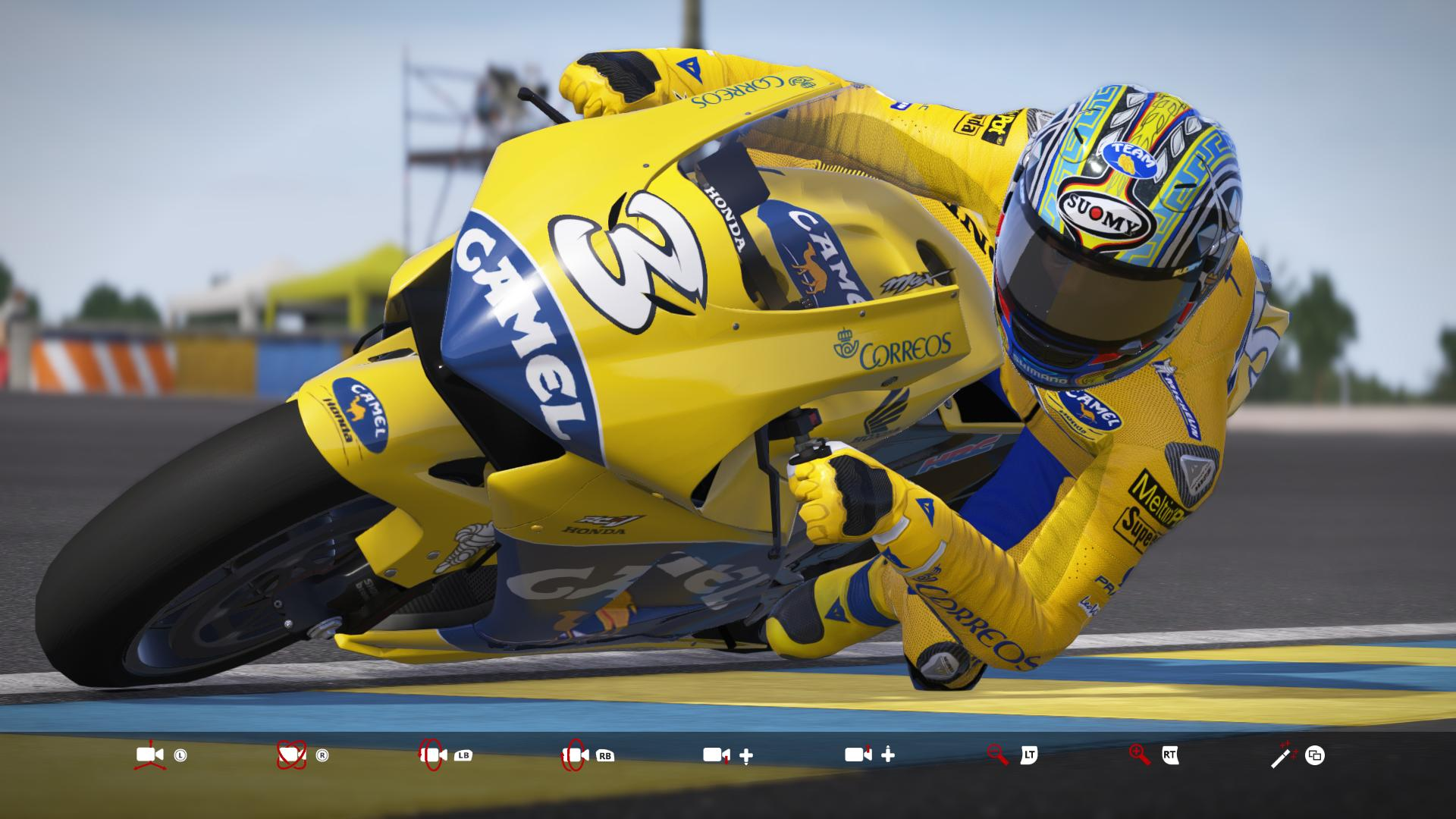 MotoGP17 2017-06-23 15-21-52-62.jpg