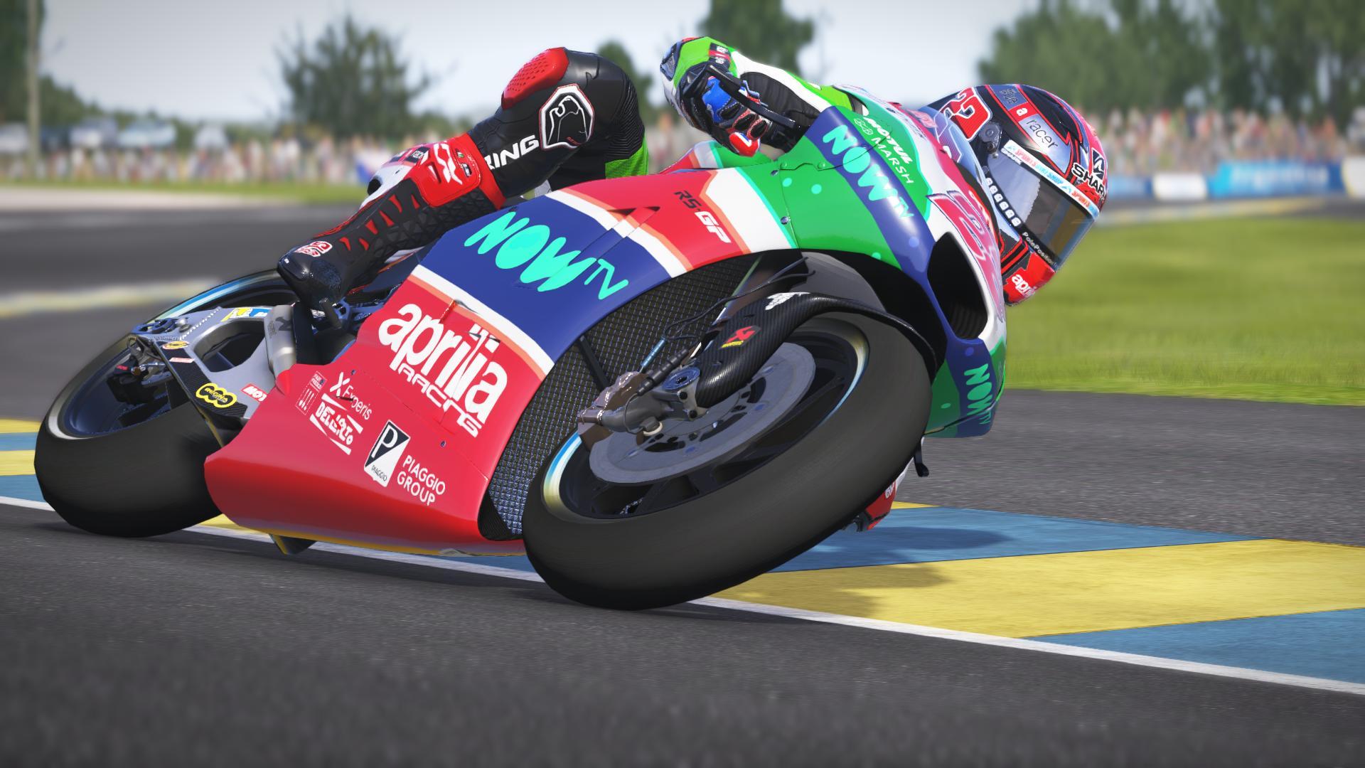 MotoGP17 2017-06-23 21-25-51-17.jpg