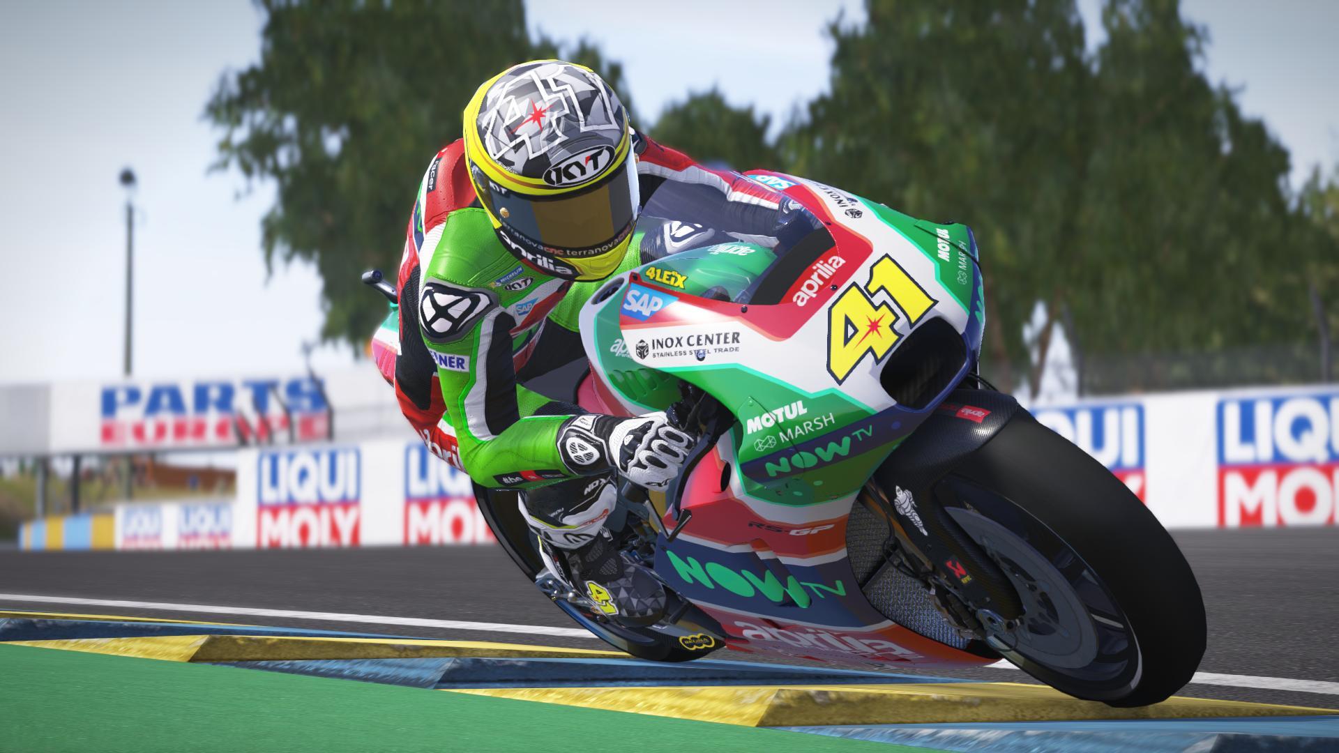 MotoGP17 2017-06-23 21-40-34-29.jpg
