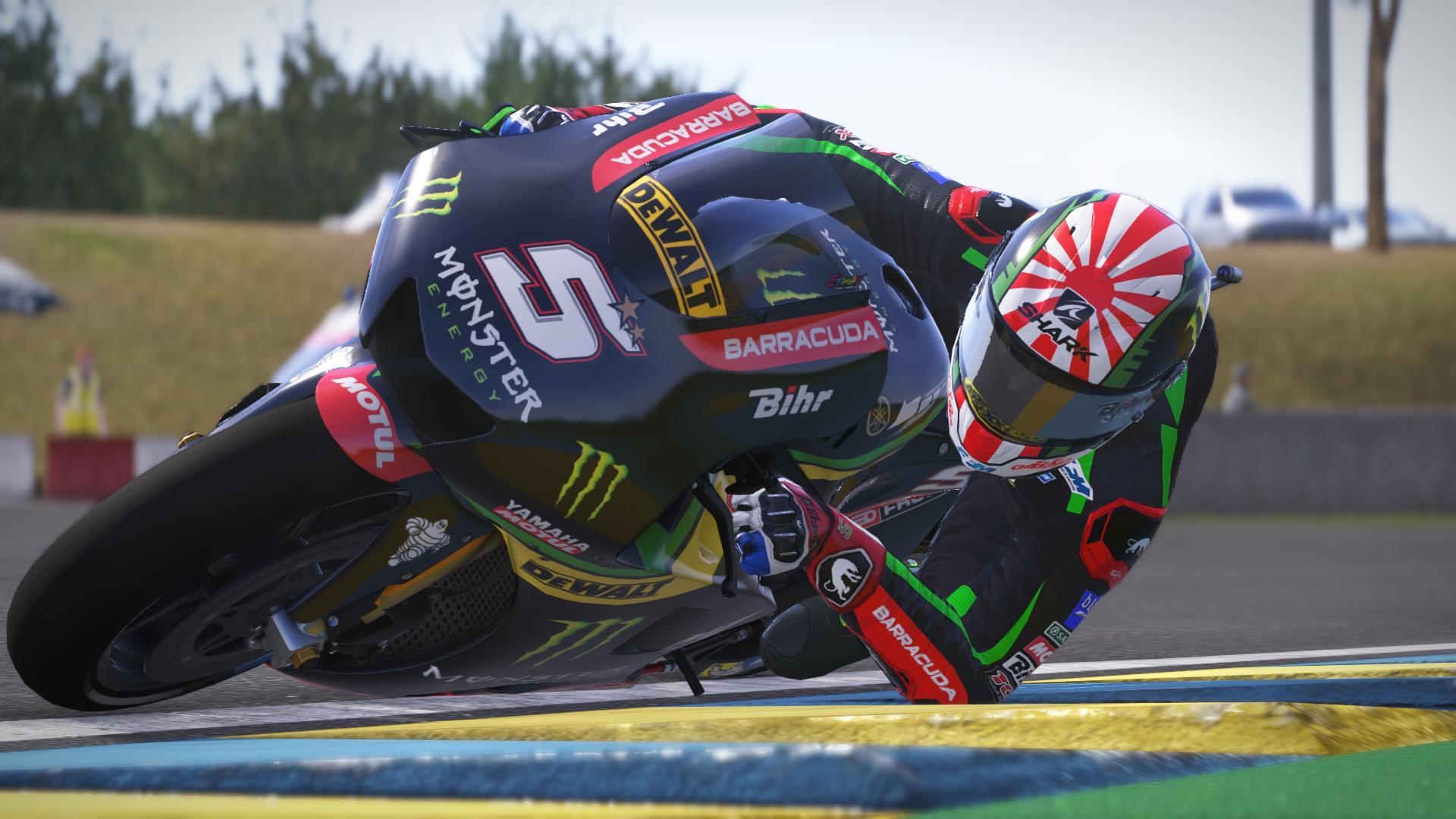 MotoGP17 2017-06-23 21-54-41-77.jpg