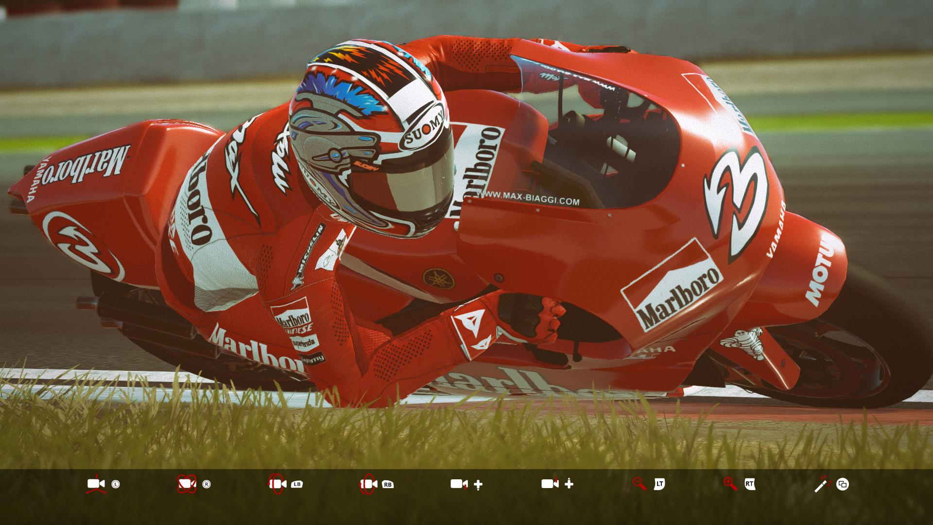 MotoGP17 2017-07-01 23-01-59-70.jpg