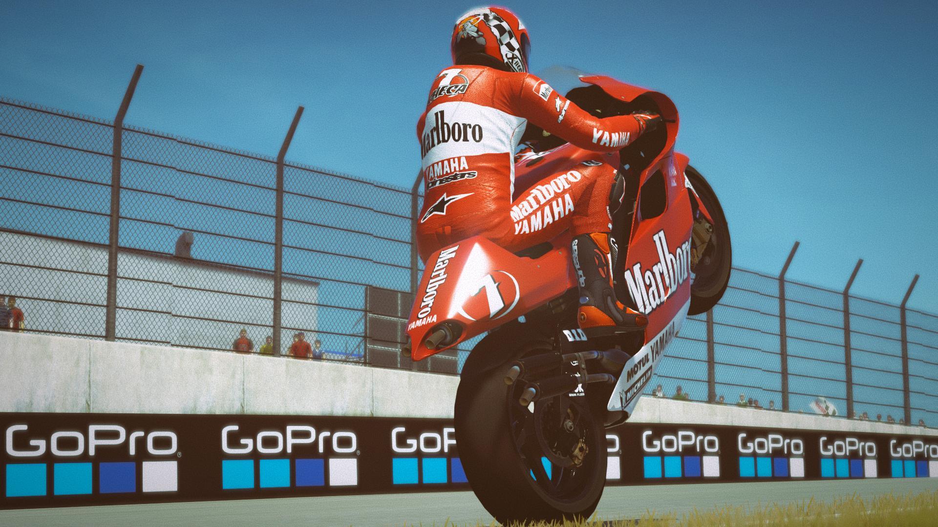 MotoGP17 2017-07-01 23-32-36-78.jpg