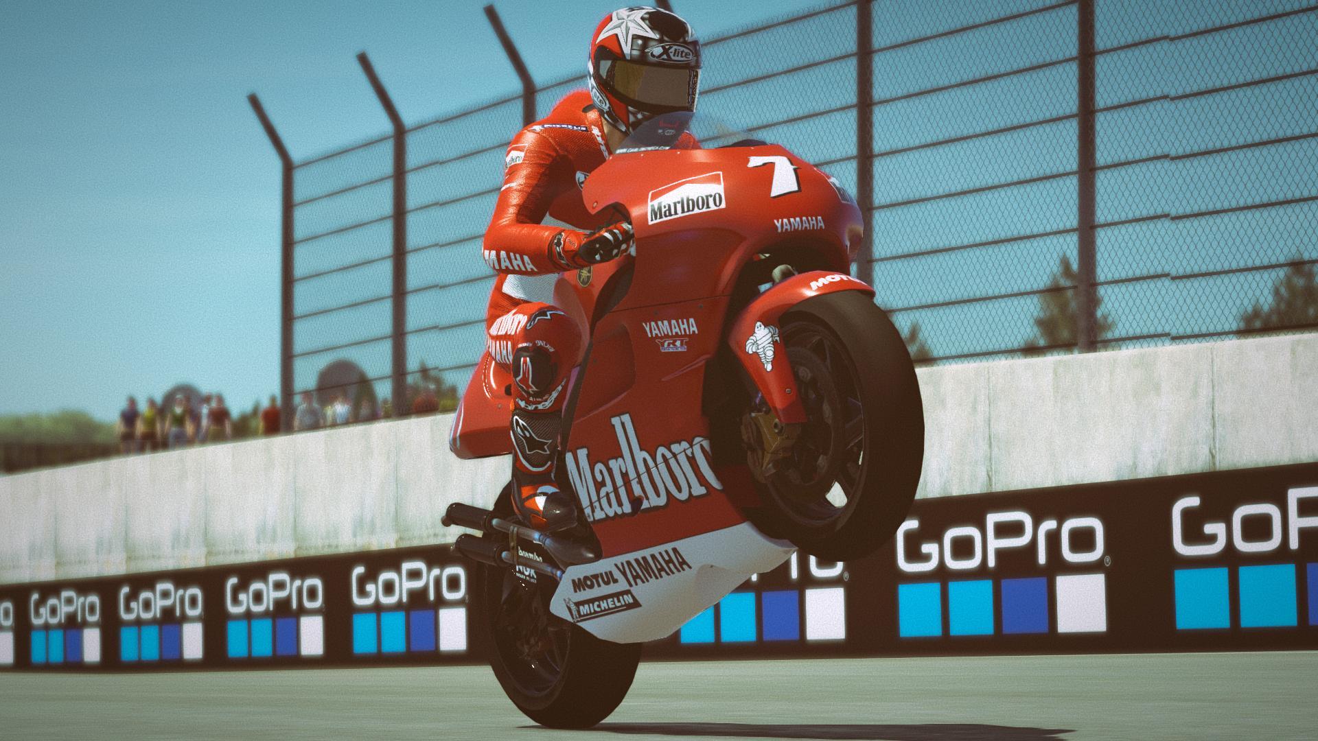 MotoGP17 2017-07-01 23-44-24-16.jpg