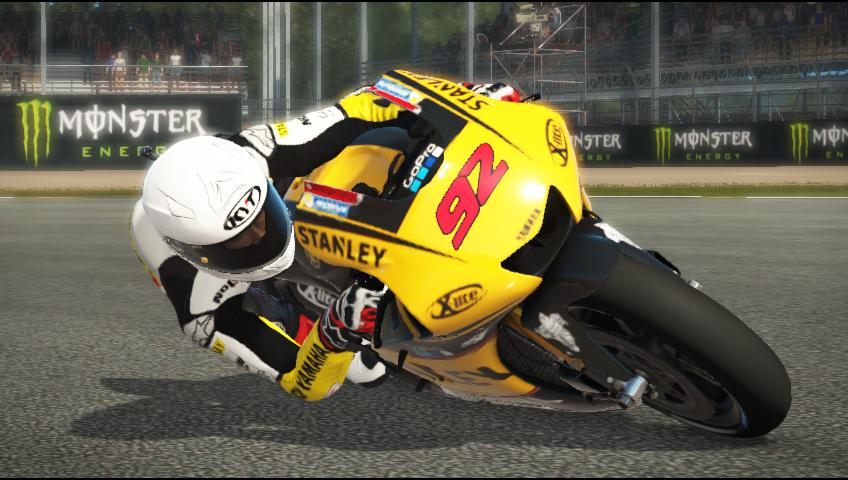 MotoGP17 2017-07-12 05-12-50-177.png