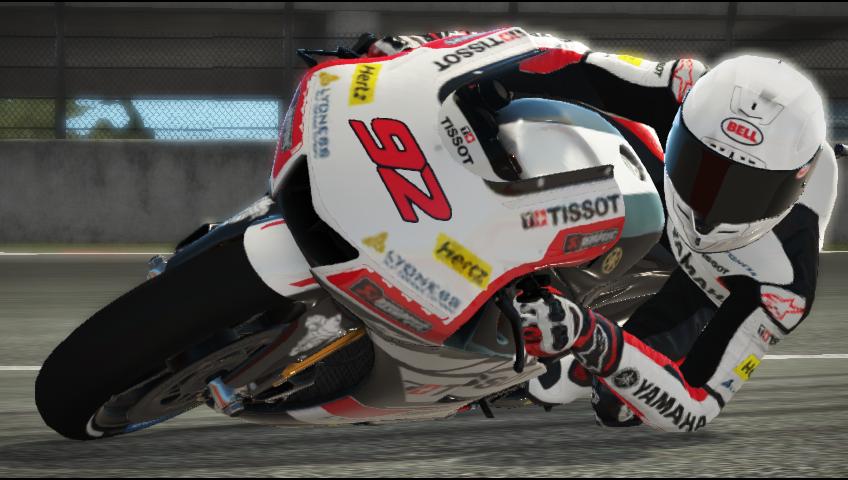 MotoGP17 2017-07-13 02-10-49-575.png