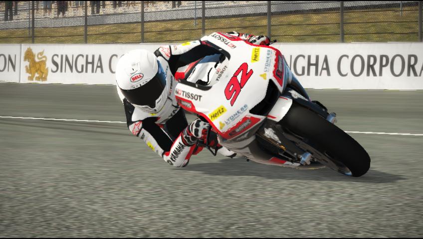 MotoGP17 2017-07-13 02-20-28-959.png