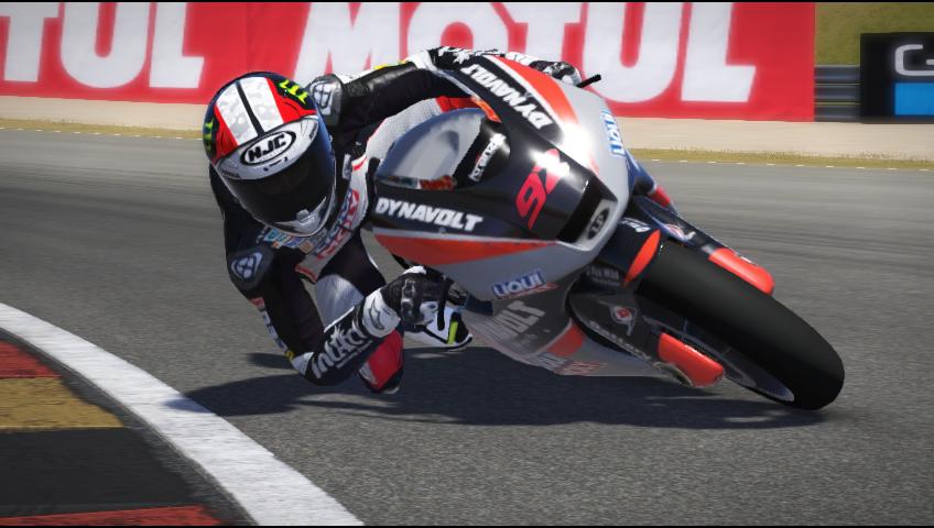 MotoGP17 2017-07-14 11-29-53-285.png