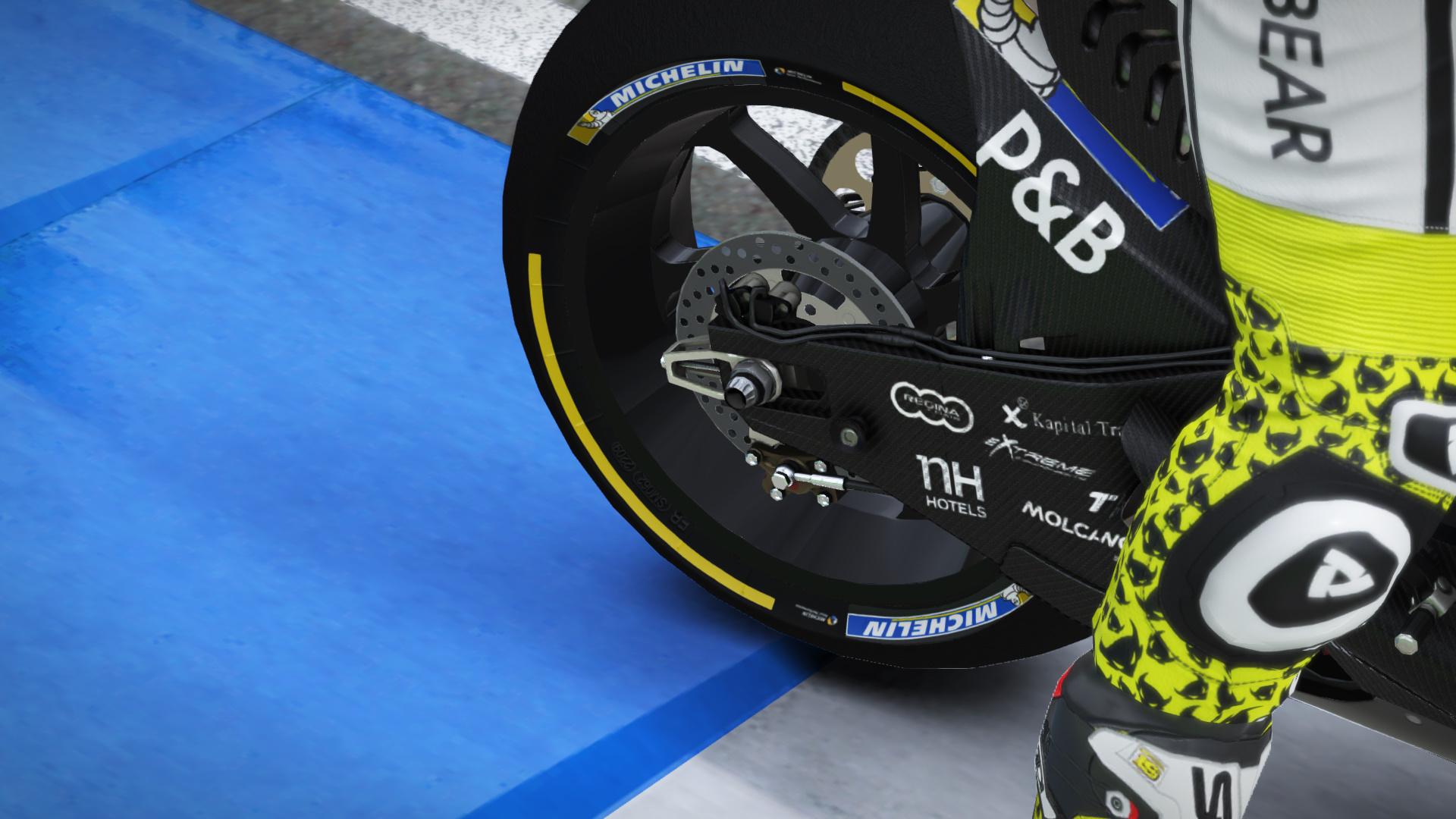 MotoGP17 2017-08-08 18-43-33-162.jpg