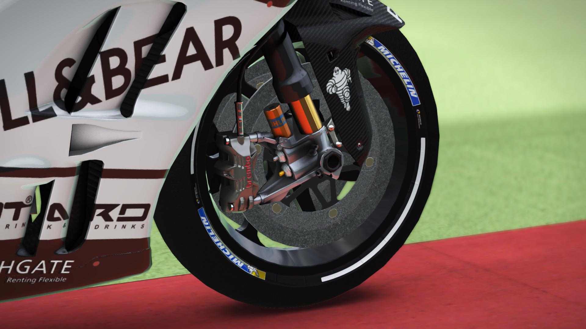 MotoGP17 2017-08-08 18-45-07-743.jpg
