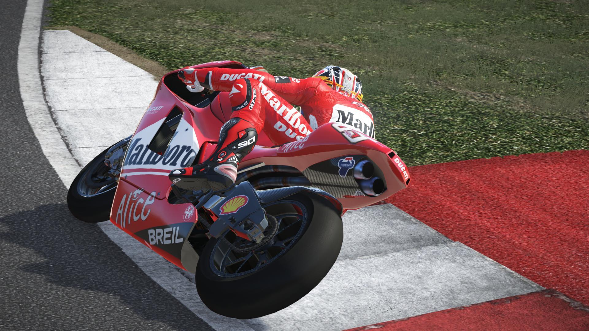 MotoGP17X64 2017-07-09 15-00-56-47.jpg