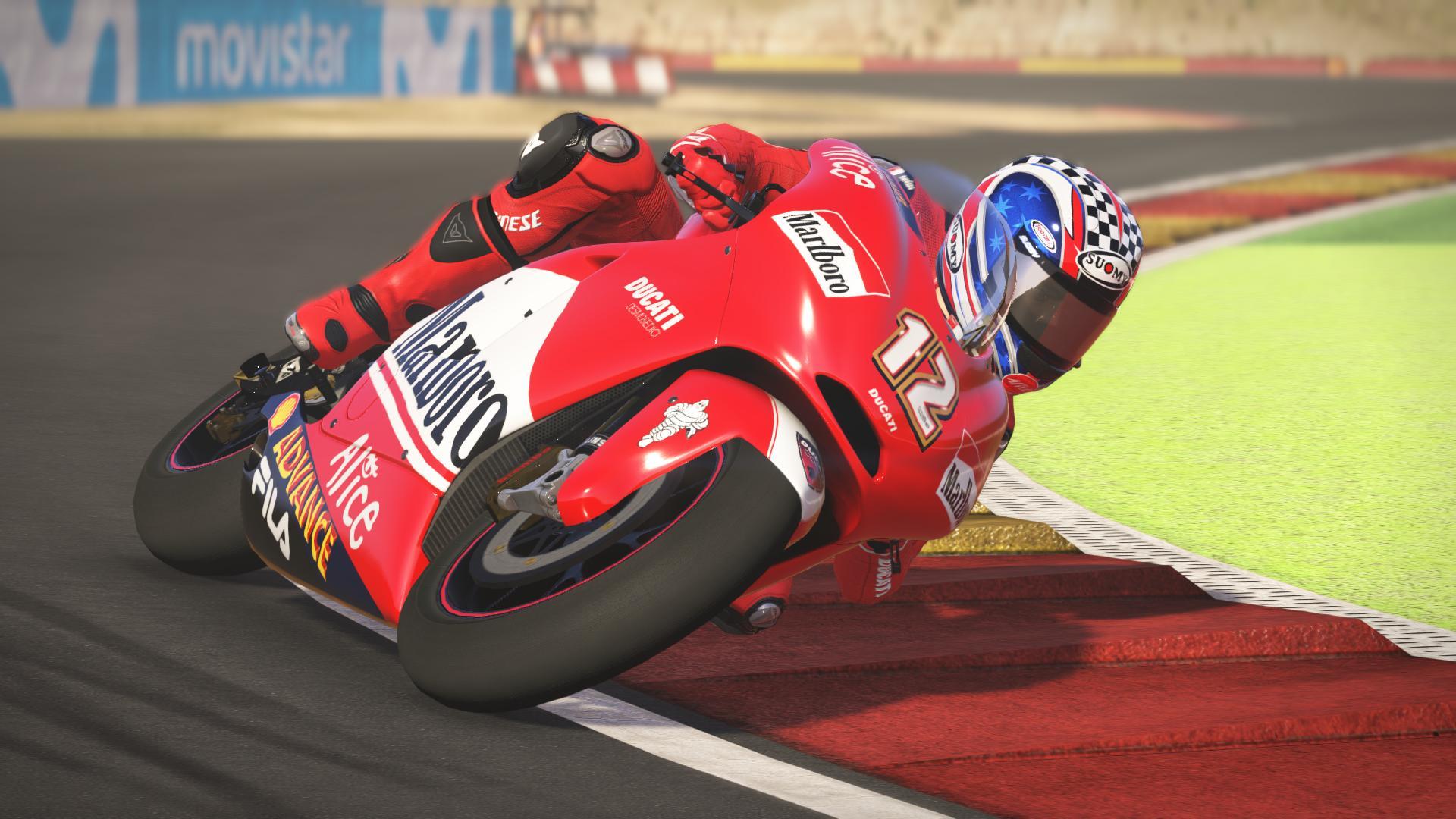 MotoGP17X64 2017-07-10 21-08-21-91.jpg