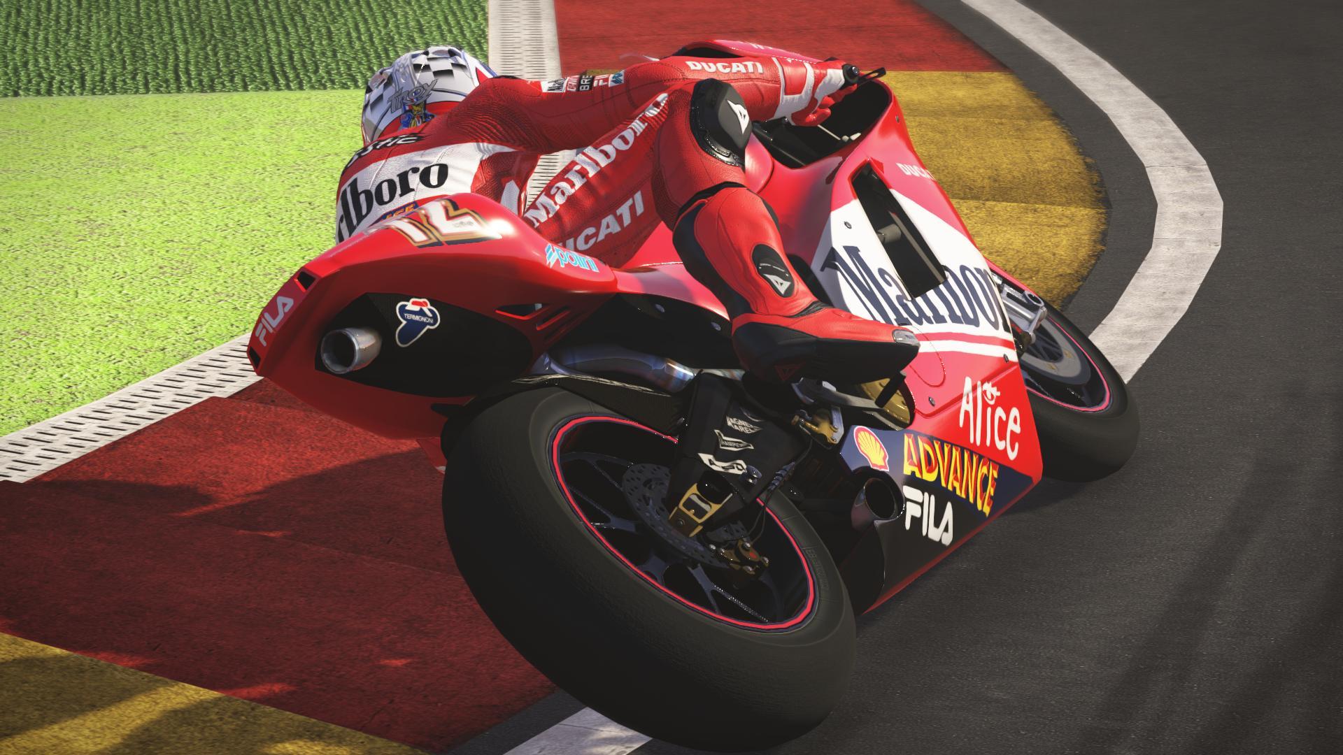 MotoGP17X64 2017-07-10 21-09-05-16.jpg