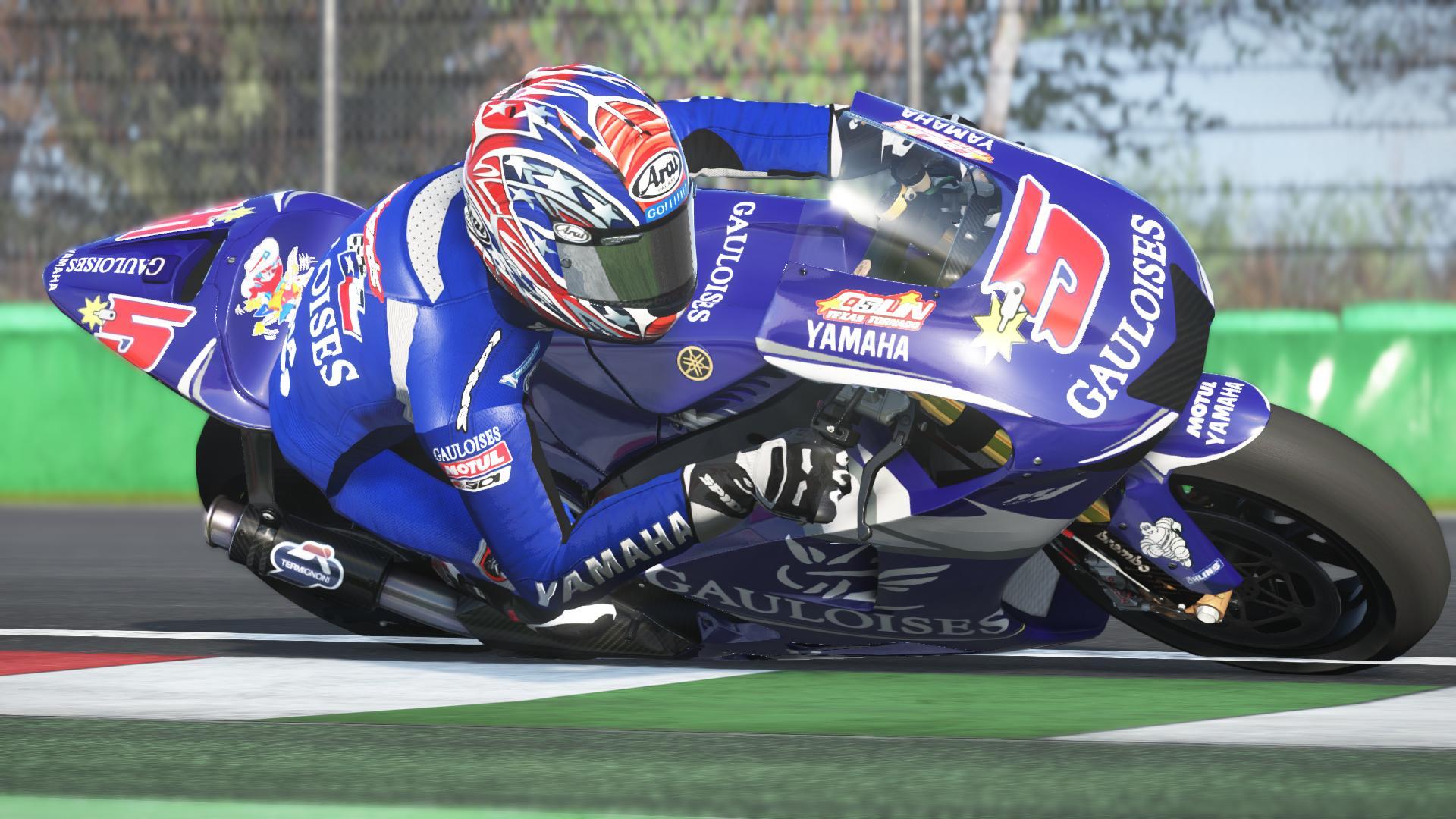 MotoGP17X64 2017-07-13 21-07-41-63.jpg