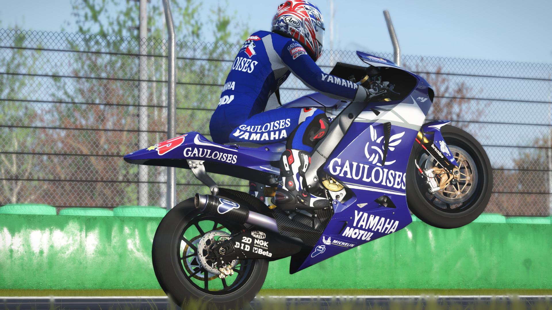 MotoGP17X64 2017-07-13 21-09-42-87.jpg