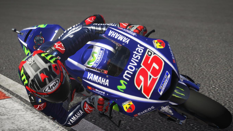 MotoGP17X64 2017-07-16 10-28-54-833.jpg