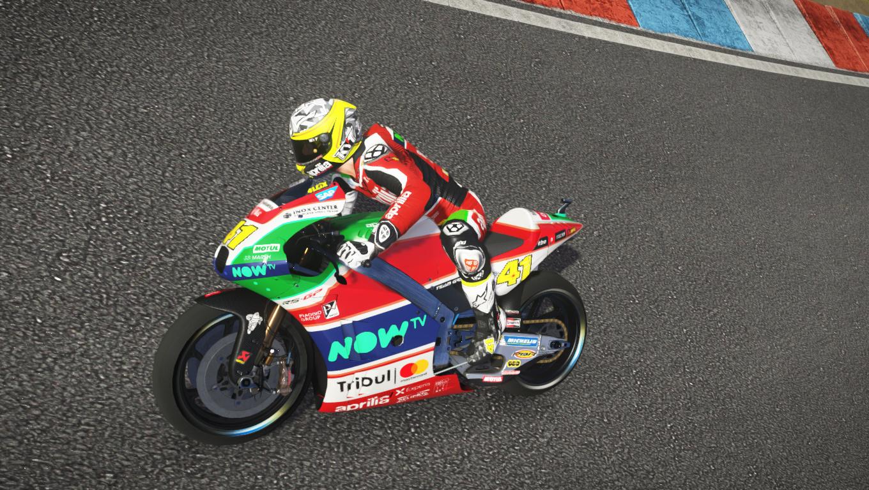 MotoGP17X64 2017-07-16 10-34-35-591.jpg