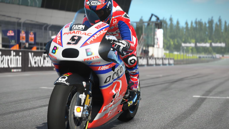 MotoGP17X64 2017-07-16 10-43-23-359.jpg