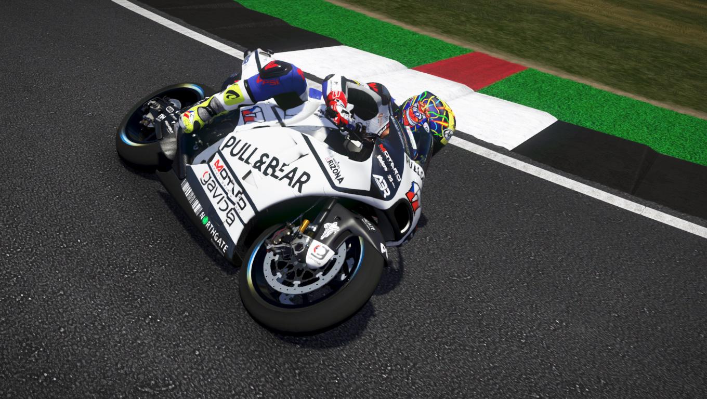 MotoGP17X64 2017-07-16 10-46-37-203.jpg