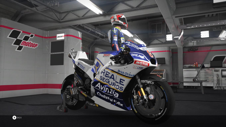 MotoGP17X64 2017-07-16 10-48-28-455.jpg