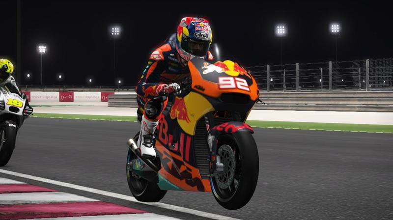 MotoGP17X64 2017-07-19 16-08-36-51.png