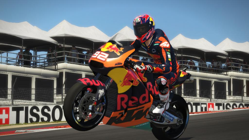 MotoGP17X64 2017-07-20 08-36-09-43.png