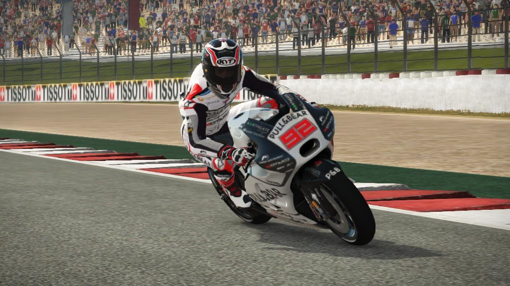 MotoGP17X64 2017-07-21 07-50-16-28.png