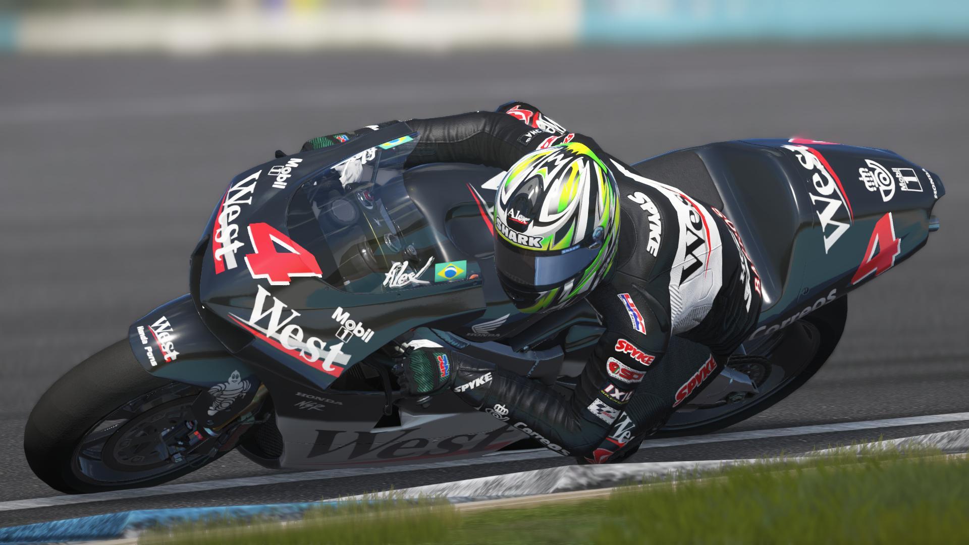 MotoGP17X64 2017-10-06 16-53-40-65.jpg