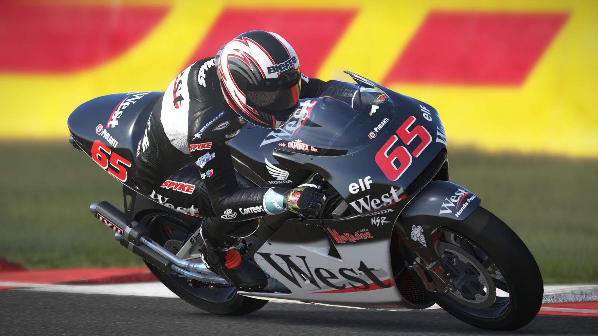 MotoGP17X64 2017-10-06 20-33-03-87.jpg