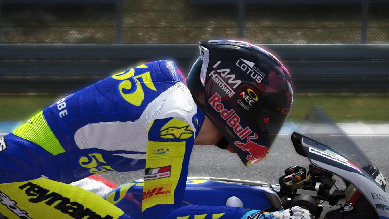 MotoGP17X64 2017-10-18 17-26-58-021.jpg
