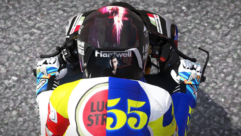MotoGP17X64 2017-10-18 17-27-25-288.jpg