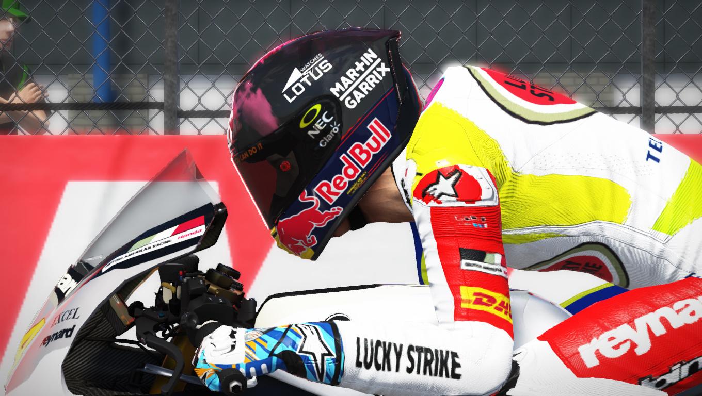 MotoGP17X64 2017-10-18 17-27-49-940.jpg