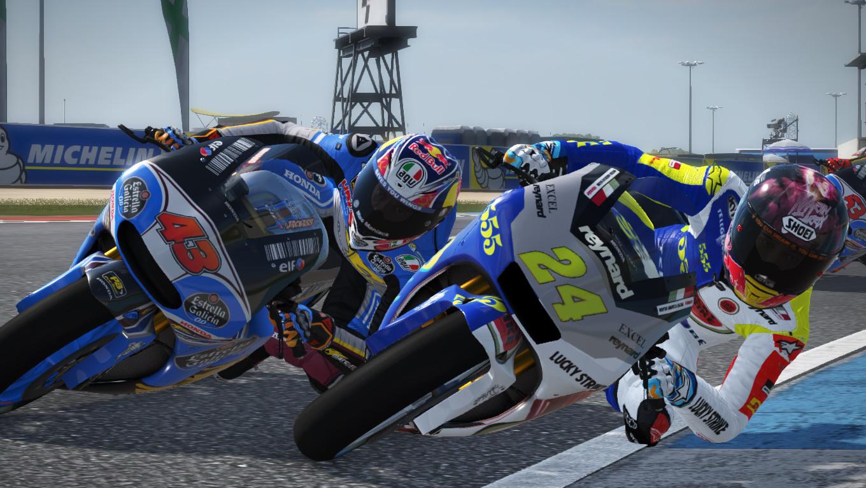 MotoGP17X64 2017-10-18 17-31-58-049.jpg