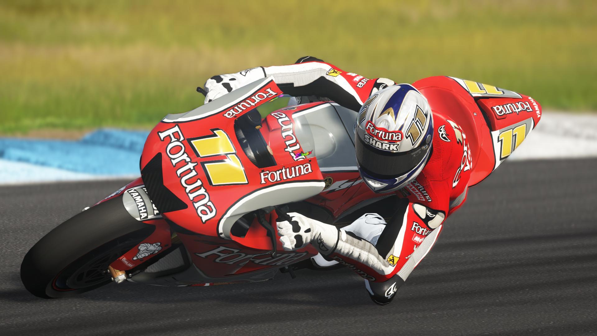 MotoGP17X64 2018-02-28 22-10-57-76.jpg