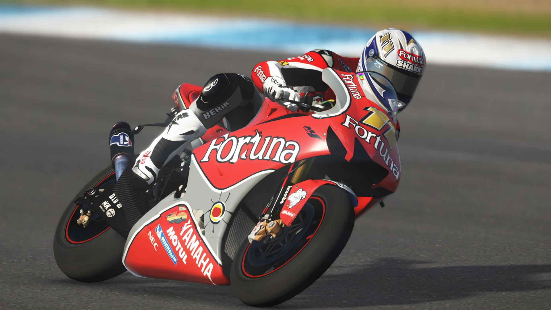 MotoGP17X64 2018-02-28 22-15-45-64.jpg