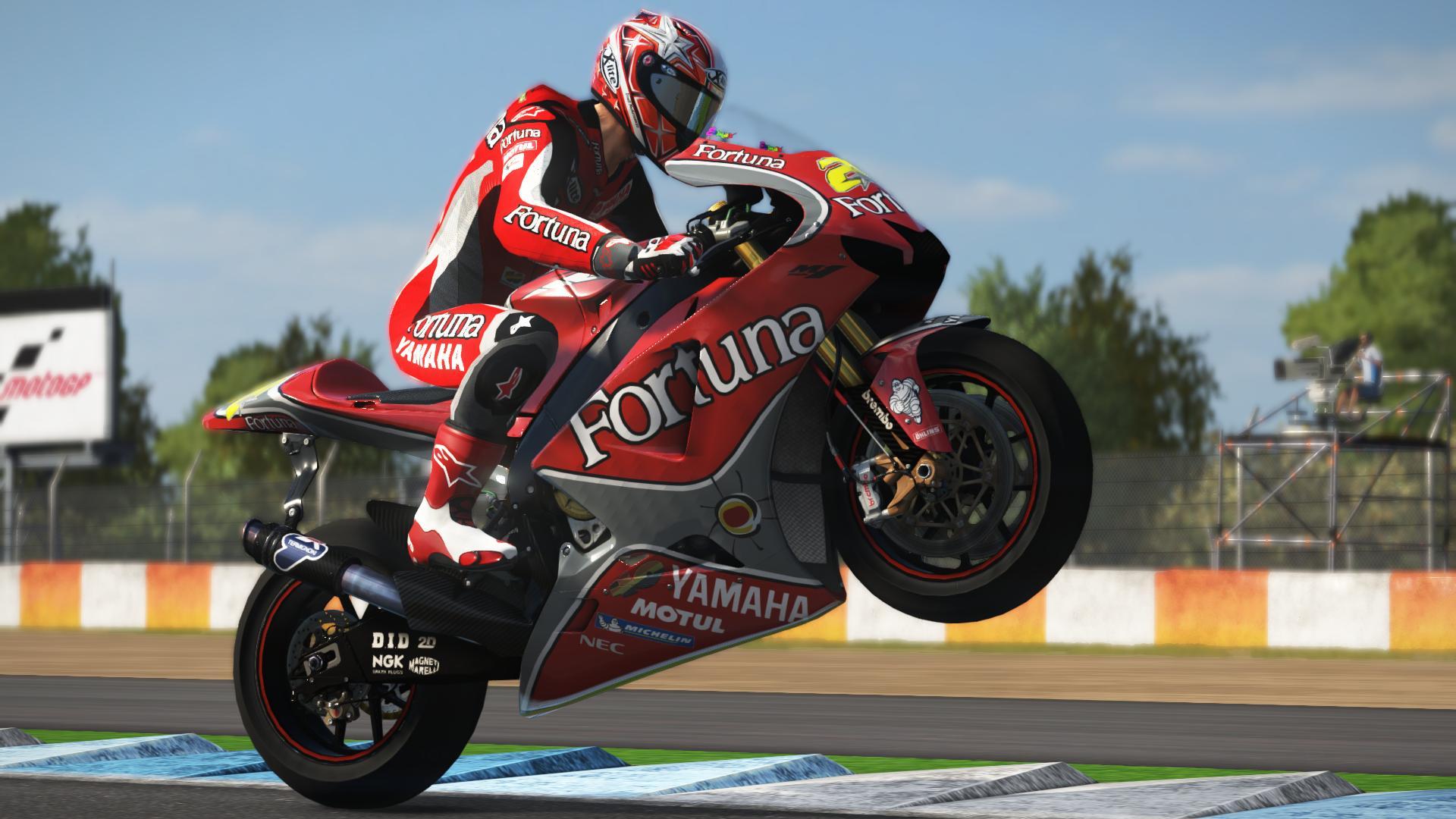 MotoGP17X64 2018-03-01 02-08-48-02.jpg
