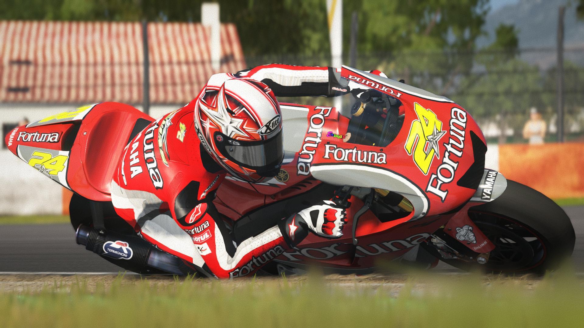 MotoGP17X64 2018-03-01 02-14-41-90.jpg